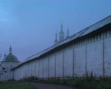 Church, Orthodoxy Stock Footage