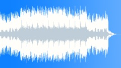 Vigonew (30seconds cut) - stock music