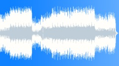 Vigonew (60seconds cut) - stock music