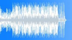 Mafia's Business (30seconds cut) - stock music