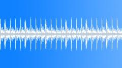 Narnia (Loop) 2 Stock Music