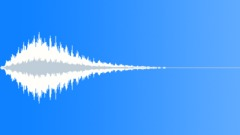 whoosh - the darkness - sound effect