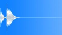 Cartoon boing 7 Sound Effect