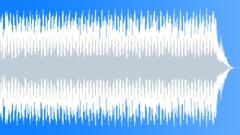 Twister 30 - stock music