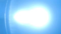 HURRICANE WARNING w Alpha Stock Footage