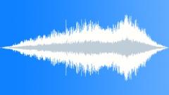 Crowd Boos 1 - sound effect