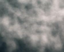 Slow Motion Billowing Clouds Loop Version 2 PAL Stock Footage