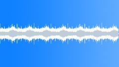 Finger click Swing (loop) 3 - stock music