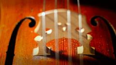 Cello 31 Stock Footage