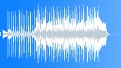 News Poper - stock music