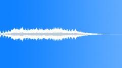 Magico Natale (INTRO) SOL+ Stock Music