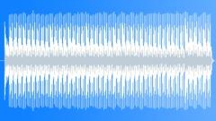 Stock Music of Shimmer