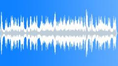Motorway 2 - sound effect