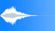 Stock Sound Effects of whoosh - eddie van alien