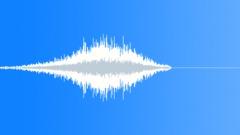 space breaks - sound effect
