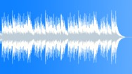Stock Sound Effects of only time will tell - mystery music
