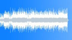 Latin Patent 2 - stock music