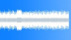 Latin Patent 1 - stock music