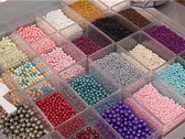 Jewelry Stock Footage