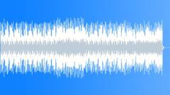 Free Spirit - stock music