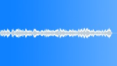 Hissing Descending 48sec reverb - sound effect