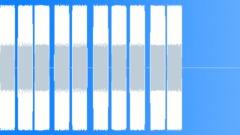 Dialing Keypad Phone Tone 2 - sound effect