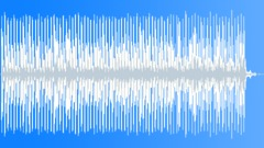 Fire dance ( 30 Sec Action) Stock Music