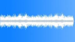 Stock Music of Passionate Piano (Full Track)