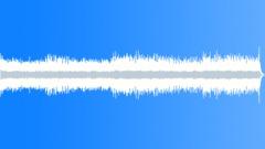 Stock Music of Music Metal Driver A Major 170bpm 44 time