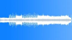 Music Nasty 150 bpm A major 44 time - stock music