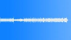 Stock Music of Music Acoustic Bells G Major 150bpm 44 time
