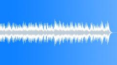 Sleighbells Sound Effect