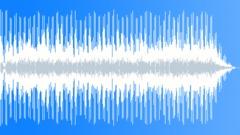 Berverate1(96BPM) Stock Music