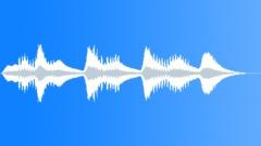 Sea And Gulls - sound effect