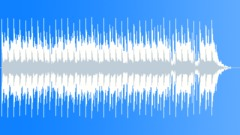 Wonders of glory (30 sec) Stock Music