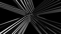 Abstrakt15 Stock Footage