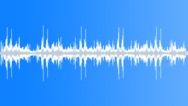 Stock Music of instrumental loop