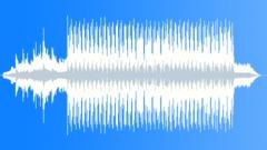 Stock Music of sitara sand
