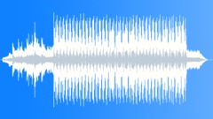 Sitara sand Stock Music