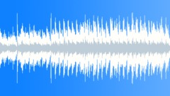 Stock Music of Slow Mellow Loop