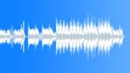 Stock Music of The Birdhouse