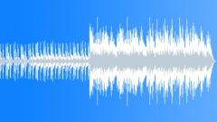 Science Beat - stock music