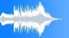 Radio Cuts 17 Stock Music