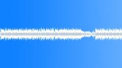 Qiao Lian - (Always Skillful) Stock Music