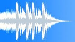 Radio Cuts 18 Stock Music