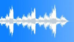 Industrial Shipyard Sound Effect