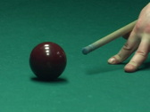 Stock Video Footage of Russian Billiards