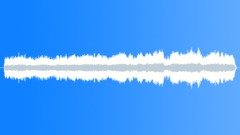 Lake Enchanted - stock music