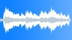 Alien-soundscape : Neptune Drone-symphony - stock music