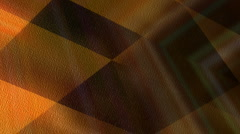 Prisms Background 2 Stock Footage